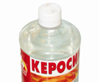 Kerosin_original